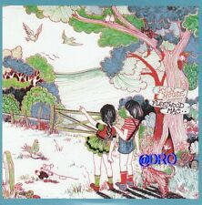 FLEETWOOD MAC + CD + Kiln House (1970) + 10 starke Stücke + Portofrei (D) +