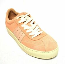 Selected Femme TRAINERS woman  37