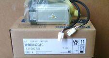 1pcNEW IN BOX Panasonic Servo Motor MHMD042G1C