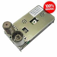 LG EBL61080101 Tuner TDSQ-G001D Sintonizador Original Nuevo NEW