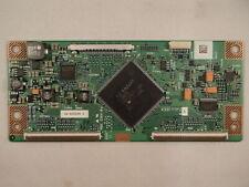"""Sanyo 52"""" DP52449 52PFL3603D 52MF438B X3917TPZA T-Con LCD Control Board Unit"""