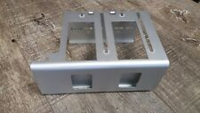 Apple Mac Pro A1186 Early 2008 Optical Drive Carrier Tray Bracket 805-7092
