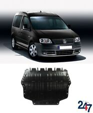 NEW VOLKSWAGEN CADDY 2004 - 2015 UNDER DIESEL ENGINE PROTECTION COVER