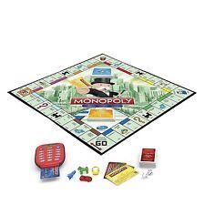 monopoly sets ebay