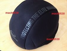 Ops-Core Helmet Bag / msa gentex norotos wilcox crye devgru cag marsoc ranger