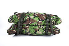 Cotswold Aquarius MK2 Woodland Camo Unhooking Mat NEW
