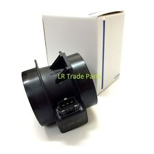 LAND ROVER DEFENDER & DISCOVERY 2 TD5 NEW AIR MAF FLOW MASS SENSOR - VDO OEM