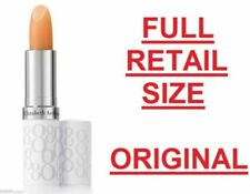 Elizabeth Arden Women's Regular Size Lip Balms & Treatments