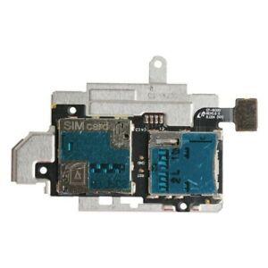 Simtray Flex Modul für Samsung Galaxy S3 i9300 i9305 Sim SD Flex Kabel Schacht