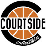 Courtside Collcetibles