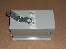 ITE SIEMENS BOS BOS14353-J  100 AMP 600V FUSIBLE BUS PLUG