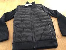 Mens Burton Jacket. New Tagged RRP £55 New Tagged Size XS