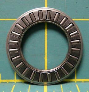 """Milwaukee 02-80-1525 Needle Thrust Bearing for 1-1/4"""" (32mm) Two Speed Drill"""