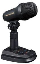 Microfono da tavolo Yaesu M-100