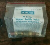 """Operations Parts and Electrical Manual Atlantic Haco HDE 10 x 1//4/"""""""