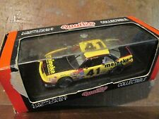 quartzo 1/43 #41 MEINEKE JOE NEMECHEK 1994 CHEVY LUMINA
