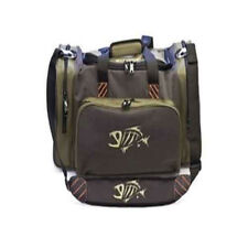 G.LOOMIS DUFFLE BAG FREE SHIPPING in USA
