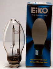 EiKo LU50/MED 50W High Pressure Sodium ED-17 Medium Base Bulb (15302)