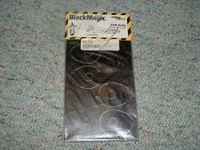 Cutting Edge Black Magic masking 1/48 G4M Betty  wheel hub masks E104