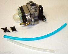 [MTD] [753-05251] Carburetor primer WYL-229-1 String Trimmer Y26SS Y26CO Walbro