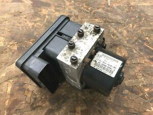 2005 honda element abs anti-lock brake pump module 2003-2006