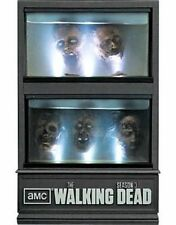 The Walking Dead Season 3 Limited Edition 5 Discs BLURAY