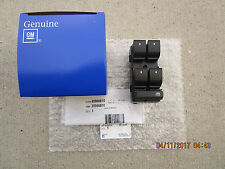 07 - 10 SATURN OUTLOOK XE XR 3.6L V6 4D SUV MASTER POWER WINDOW SWITCH NEW
