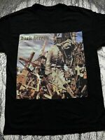 Dark Heresy - Abstract Principles Shirt One Off. Decomposed, Bolt Thrower, Xysma