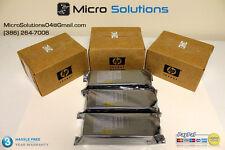 HP 1000W Power Supply for DL380 ML350  379123-001 399771-B21 403781-001