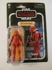 Star Wars Vintage Collection - 2019 - Sith Jet Trooper - Sealed