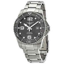 Longines Hydroconquest Automatic Men's Watch L37824766