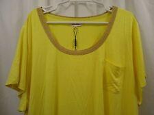 Women's Calvin Klein Plus Size  Shirt  3X