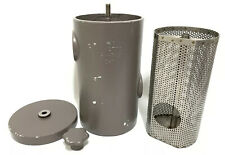 New listing Watts Hair, Plaster, & Sediment Interceptor (Qty 1) Part# Si-742T Nos Filter