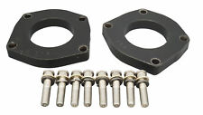 Front strut spacers 20mm for Jeep GRAND CHEROKEE, COMMANDER Lift Kit