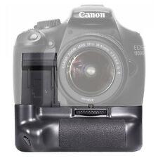Battery grip per fotocamere e videocamere Canon