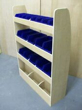 Unbranded Commercial Storage Accessories Parts