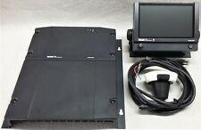SAILOR 6282 AIS System Type A