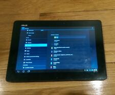 "ASUS TranSformer Pad TF300T 10.1"" 16GB Android Tablet"