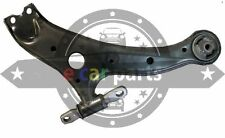 TOYOTA TARAGO ACR30 2000-2006  FRONT LOWER CONTROL ARM RIGHT HAND SIDE