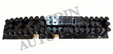 FORD OEM Crown Victoria Bumper Face-Foam Impact Absorber Bar Right 4W7Z17F798AA