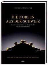 günstig kaufen Gebundene Ausgabe Es war einmal von Max Lüthi