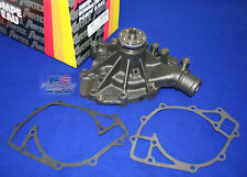 FORD 1992-1993 F250 & F350 460ci 7.6 Litre Engine Water Pump Airtex AW4077 92 93