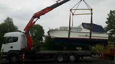 Princess Power Boats