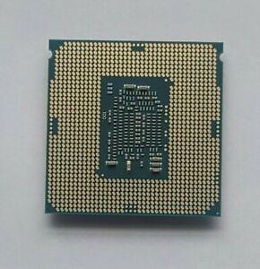 Intel Core i5-6500 3.20GHz Quad Core CPU Processor SR2L6 LGA1151