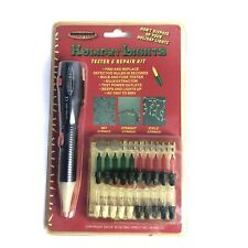 Duragear Holiday Christmas Lights Tester and Repair Kit  Fix Christmas Lights