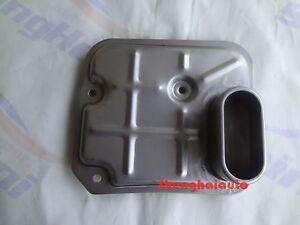 03-72LS Transmission Filter for Hyundai H1 STAREX PAJERO TR4 DAIHATSU DELTA