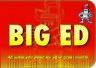 Eduard Accessories Big4869 - 1:48 F-18E Super Hornet Big Ed para Hasegawa Kit