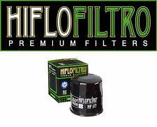 HIFLO OIL FILTRO FILTRO DE ACEITE BUELL 1200 LIGHTNING XB12 S 2004-2008