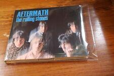 Rolling Stones AFTERMATH JAPAN Hybrid SACD  MINT