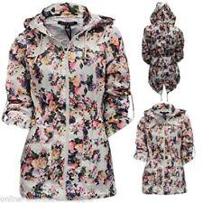 Abrigos y chaquetas de mujer capas color principal beige